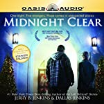 Midnight Clear | Dallas Jenkins,Jerry B. Jenkins