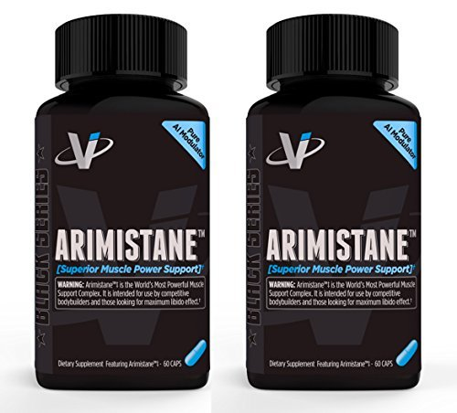 Arimistane-Powerful-Anti-Estrogen-Testosterone-Booster-Aromatase-Inhibitor-Supplement-TWINPACK-SPECIAL-BUY