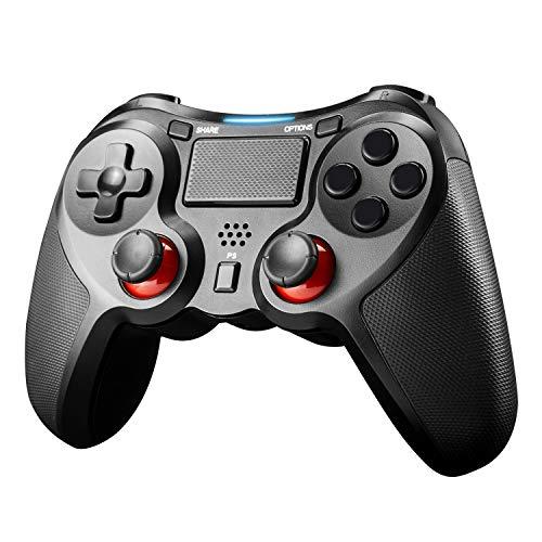 🥇 JAMSWALL Mando Inalámbrico para PS4