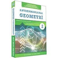 Antrenmanlarla Geometri 2