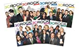 Buy 30 Rock: The Complete Series (Seasons 1-7 Bundle)