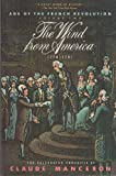 The Wind from America, 1778-1781 (Age of the French Revolution)