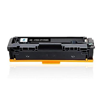 Aztech - Cartuchos de tóner compatibles con Brother TN2420 TN 2420 ...