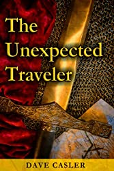 The Unexpected Traveler