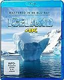 Iceland - Island - mastered in 4K