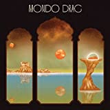 Mondo Drag by Mondo Drag (2015-05-04)