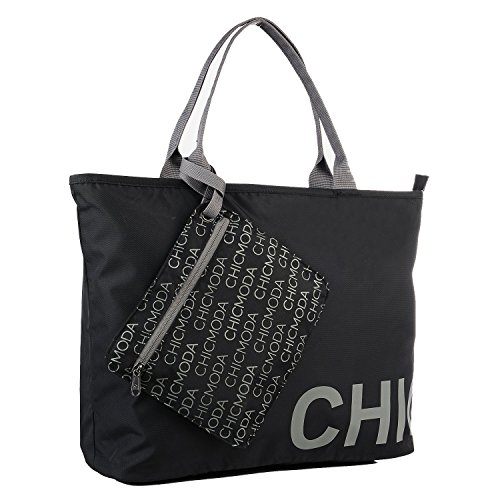 chicmoda-womens-gym-tote-bag-large-rommy-beach-bag-with-removable-zipper-pouch