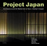 Project Japan, Graham Cooper, 1864703091
