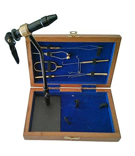 Anglers Tool - Colorado Anglers Z797 Standard Tool Kit
