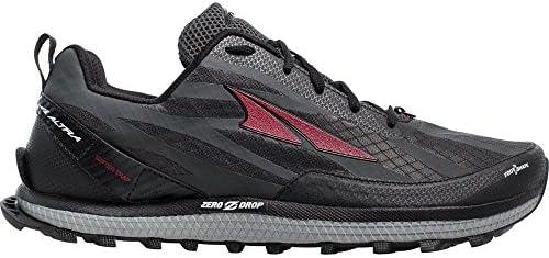 メンズ ランニング・ウォーキング シューズ・靴 Superior 3.5 Trail Running Shoes [並行輸入品]