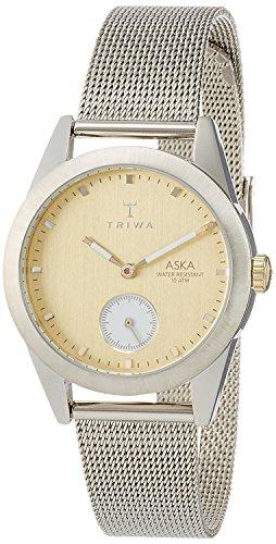 TRIWA ASKA AKST104-MS121212