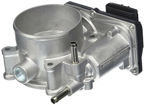 yise-B076 New Throttle Body 22030-31060 For 4Runner,FJ Cruiser,Land Cruser Prado, LAND CRUISER,COASTER GX400 GX460