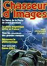 Chasseurs d'image, n°116 par Chasseur d'images