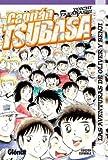 img - for Capitan Tsubasa 37/ Captain Tsubasa 37: Hacia una nueva era!/ Towards a New Era! (Capitan Tsubasa/ Captain Tsubasa) by Yoichi Takahashi (2007-06-30) book / textbook / text book