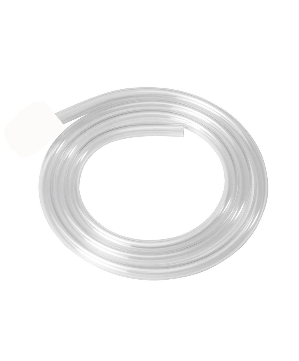 Siphon Hose 7/16 Inch ID (100 Foot) Box by LD Carslon