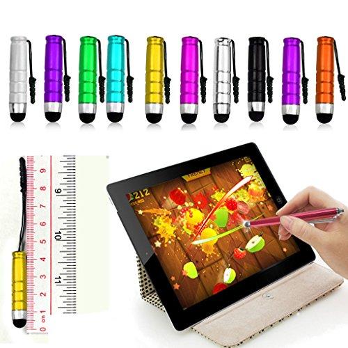 Alcatel Idol 4 Stylus Pen, Alcatel Idol 4S Stylus Pen