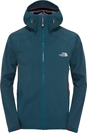 The North Face Mens Point Five Gore Tex