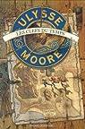 Ulysse Moore, tome 1 : Les clefs du temps par Baccalario