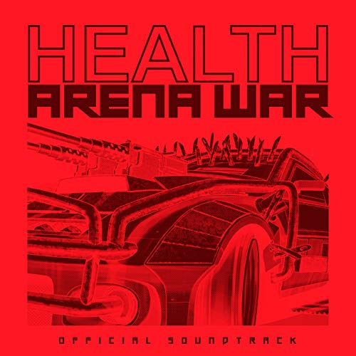 (Grand Theft Auto Online: Arena War (Official Soundtrack))