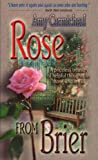 Rose from Brier: