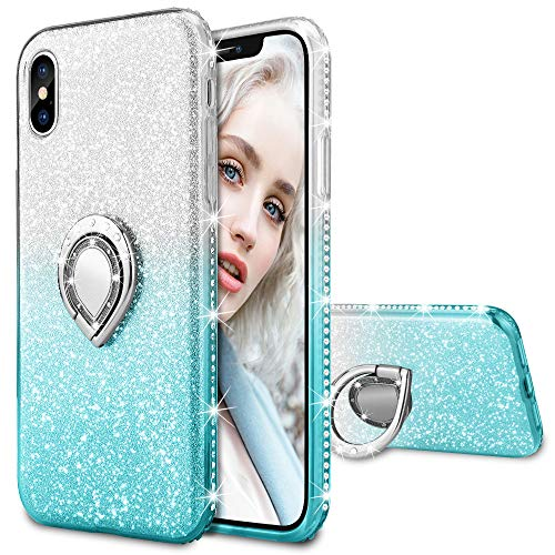 iphone ring case - 7