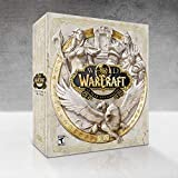 World Of Warcraft: 15th Anniversary Collector s Edition - PC Collector Edition