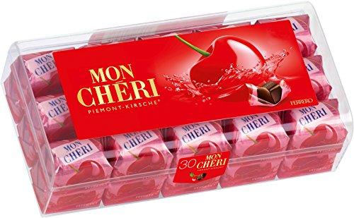 ferrero-mon-cheri-likor-pralinen-315g-brandy-choco-w-cherries-112-oz