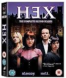 Hex series 2