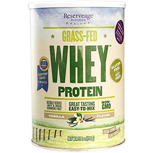 reserveage-grass-fed-whey-protein-minimally-processed-with-high-biological-value-vanilla-24-servings
