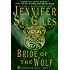 Bride of the Wolf (The Shadowmen Book 4)