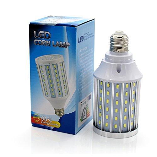 High Power Led Street Light in Florida - 2