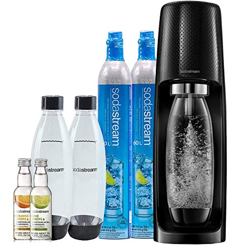soda stream 130 co2 - 7