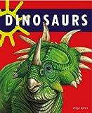 Dinosaurs (Back to Basics (Fox Chapel Publishing))