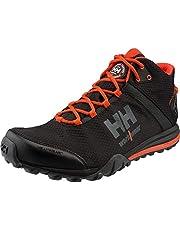 Helly Hansen 992-4078253 Rabbora Trail Zapatos Medio Ht Ww, Talla 40