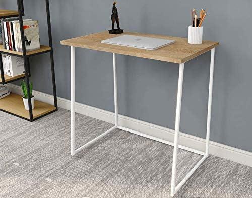 Cheap Laptop Table Office Desk Writing Study Desk home office desk for sale