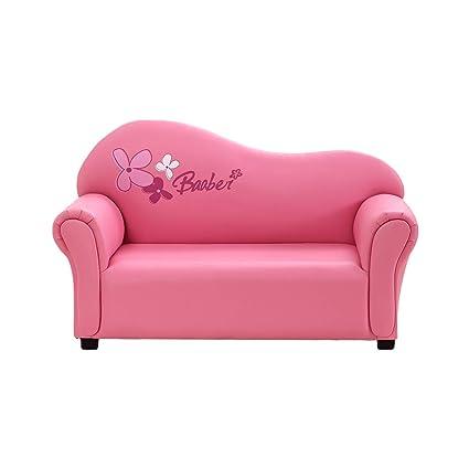 Miraculous Amazon Com Children Kids Small Sofa Set Armchair Chair Seat Machost Co Dining Chair Design Ideas Machostcouk