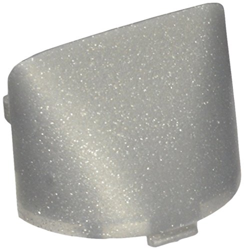 Andis AGC Clipper Replacement Drive Cap, Silver