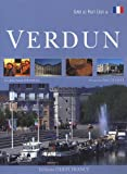 Image de Verdun (French Edition)