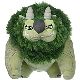 Funko Plush: Troll Hunters - Argh Plush