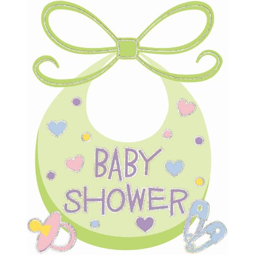 baby shower cut outs choice image