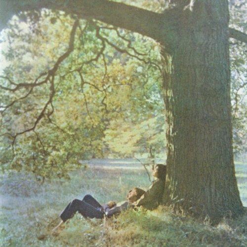John Lennon - Top 40 Jaarlijsten 1971 - Zortam Music