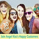 Derma Roller Kit - Angel Kiss 4 in 1 Golden