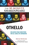 Othello, William Shakespeare, 1935550101