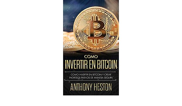 son bitcoins una inversión segura la mejor criptomoneda alternativa para invertir
