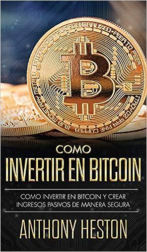 bitcoin requiere una inversión constante comercio de futuros vs bitcoin