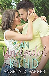 An Unexpected Kind (The Kind Series)