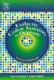 Esthetic Color Training in Dentistry, 1e