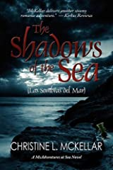 The Shadows of the Sea by Christine McKellar (2007-12-04) Paperback