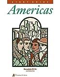Americas: Study Guide