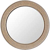 Glamour by Casa Chic Gamme de Cadres Miroirs Modernes